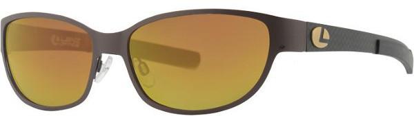 Lenz Optics Cascapedia Polarised Sonnenbrillen