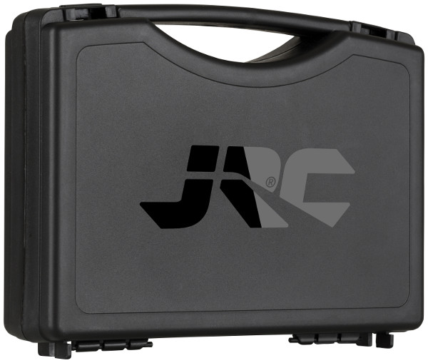 JRC Radar CX Bissanzeiger Set 3 + 1 Blue