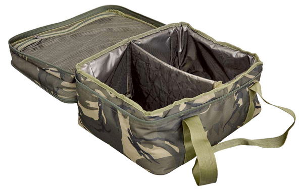 Starbaits Cam Concept Stalking Bag Mini