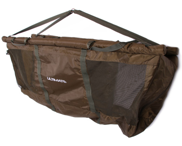 Ultimate XL Carp Recovery Weigh Sling
