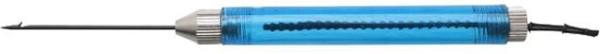 Mikado Deluxe Baiting Tools, je 2 St. (3 Optionen)