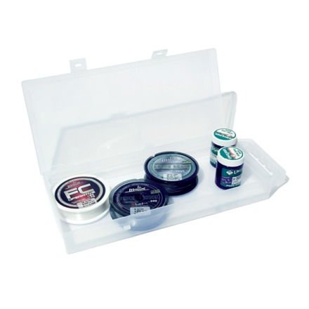 Panaro Tackle Box 180
