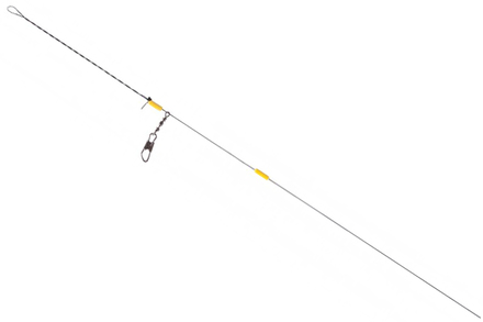 MS Range Feeder Rig