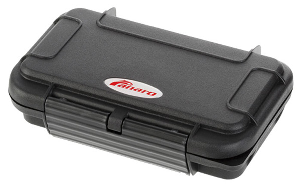 Panaro MAXgrip Waterproof Flybox - MAX001FLY