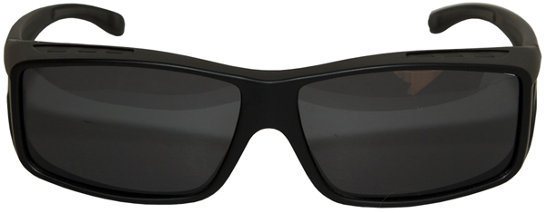 Ultimate Put Over Sunglasses