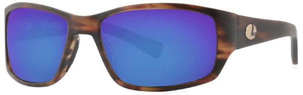 Lenz Optics Helmsdale Polarised Sonnenbrillen (4 Optionen)