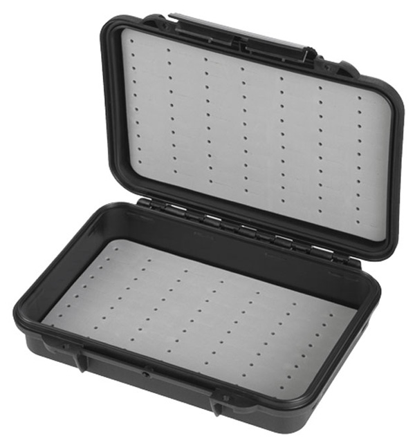 Panaro MAXgrip Waterproof Flybox - MAX002FLY