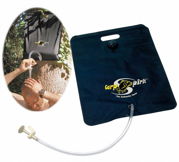 Carp Spirit Portable Shower