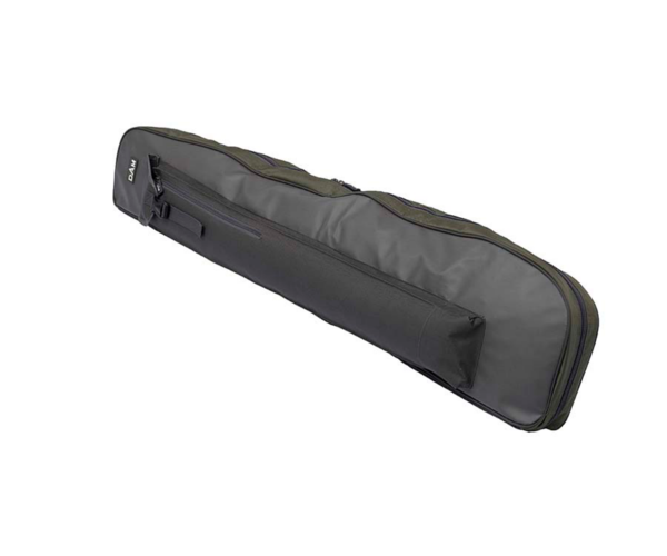 DAM Rod Bag (mehrere Optionen)