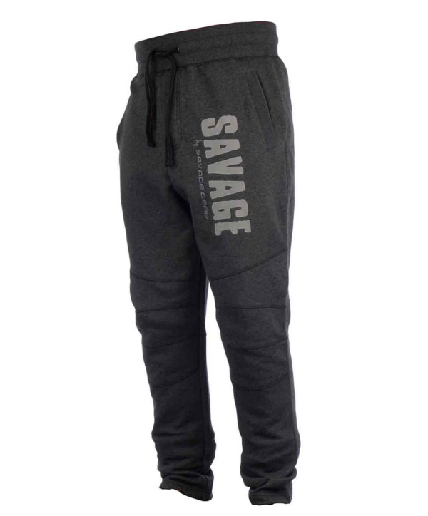 Savage Gear Simply Savage Jogger