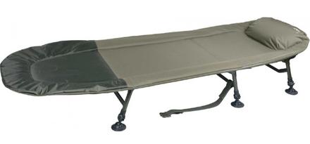 C-Tec Bedchair