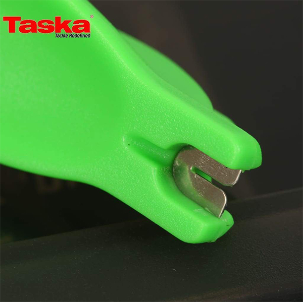 Taska Stripper & Cutting Tool