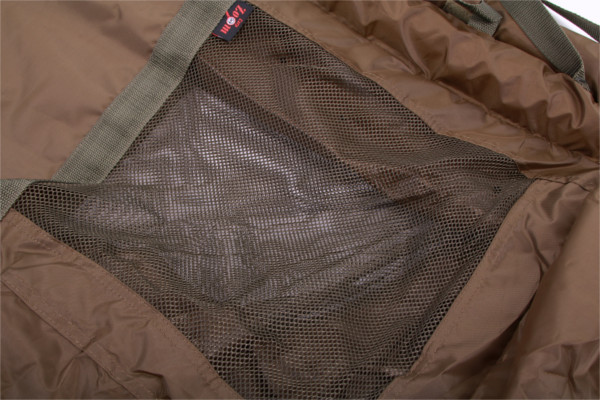 Carp Zoom Big Fish Floating&Foldable Weigh Sling 130x50cm