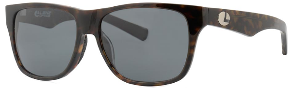 Lenz Optics Tay Polarised Sonnenbrillen (4 Optionen)