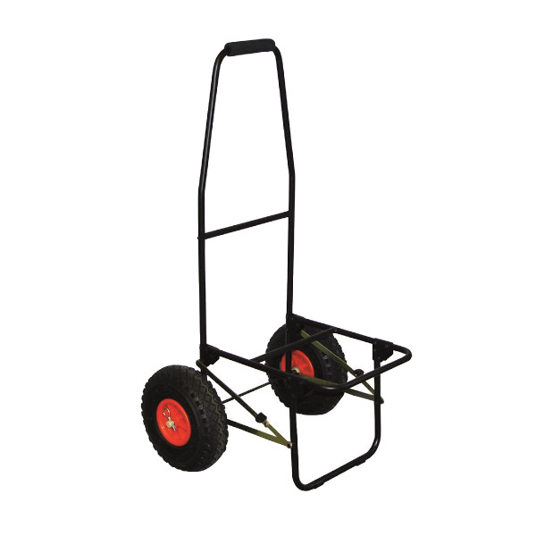 Shakespeare SKP Seatbox Trolley