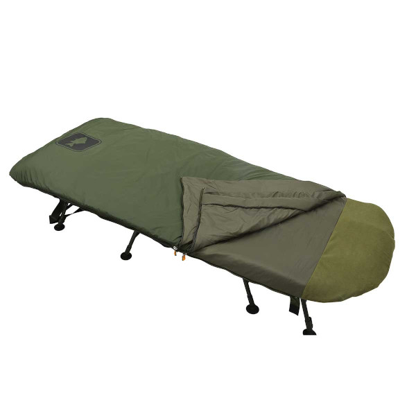 Prologic Thermo Armour Supreme Sleeping Bag