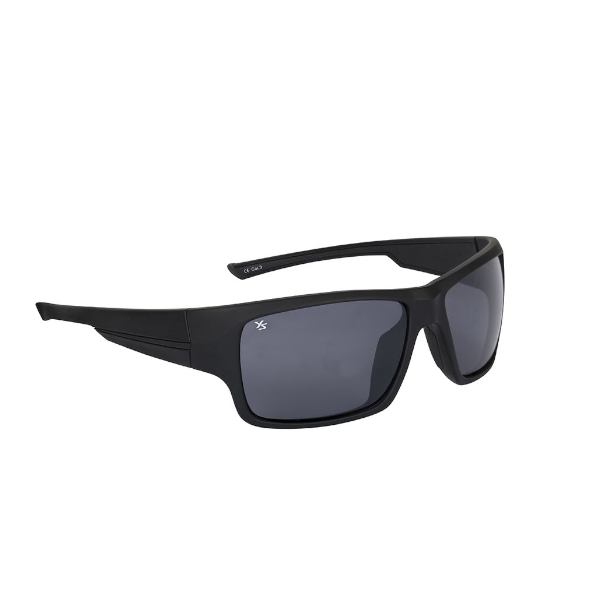 Shimano Yasei Sunglasses (mehrere Optionen) - Silver Mirror