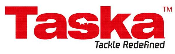 Taska Tungsten Kwick Change Sinker, 2 Päckchen (2 Optionen)