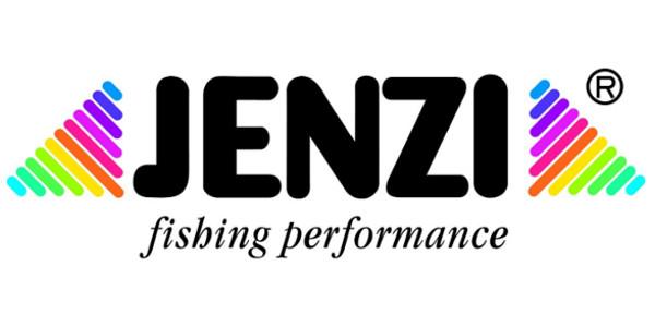 Jenzi Bucktail Spinner 27 cm (3 Optionen)