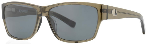 Lenz Optics Dee Polarised Sonnenbrillen (4 Optionen)