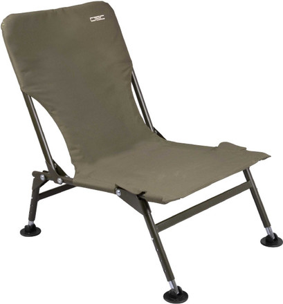 C-Tec Basic Low Chair
