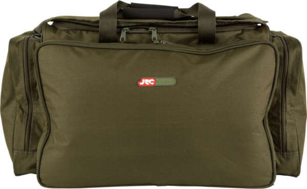 JRC Defender Carryall (3 Optionen)