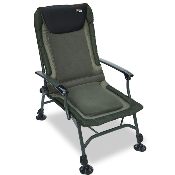 NGT Profiler Plus Chair