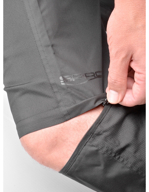 Spro Zip Off Pants